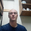 Даня, 26, г.Ижевск