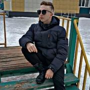 Сергей 118 Барнаул