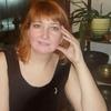 Марина, 48, г.Петродворец