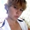 Виолетта, 16, г.Керчь