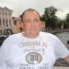 евгений, 54, г.Ухта