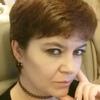 Анастасия, 37, г.Алматы́