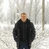 Юрий, 30, г.Суровикино