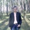 Антон, 30, г.Светлогорск