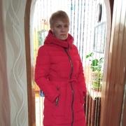 Елена, 50, г.Медвежьегорск