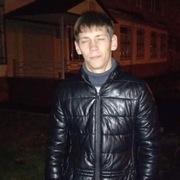 Валера, 33, г.Барнаул