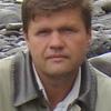 Руслан, 48, г.Новосибирск