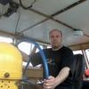 Олег, 47, г.Самара