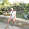ДЕН, 37, г.Короча