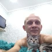 Алексей, 36, г.Вичуга