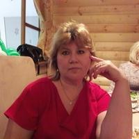 МАРИНА, 56 лет, Рыбы, Екатеринбург