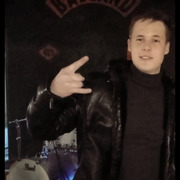 Александр 22 Ростов-на-Дону