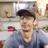 Evgeni khmelnskuy, 35, г.Ашкелон