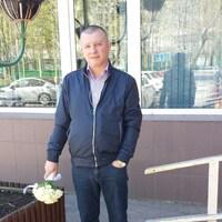 Геннадий, 55 лет, Лев, Москва