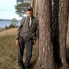 сергей, 58, г.Конаково