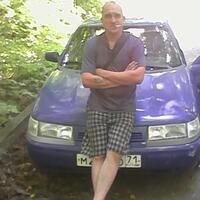 Павел, 37 лет, Скорпион, Узловая