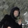 Нинелька, 53, г.Яровое