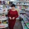 Ирина, 55, г.Якутск
