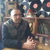Sergey, 41, Beloretsk