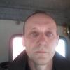 Константин, 43, г.Кемерово