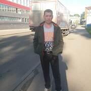 Роман 49 Санкт-Петербург