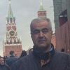 Саша, 48, г.Нижний Новгород