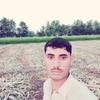 zeb jani, 24, г.Исламабад