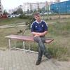Александр, 49, г.Багратионовск