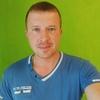 Виталик, 38, г.Старый Оскол