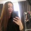Margarita, 30, Apsheronsk
