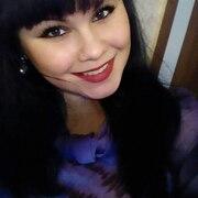 Елена, 29, г.Лысьва