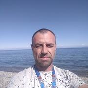 Сергей 49 Чебоксары
