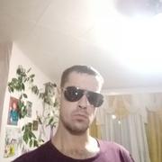 Олег Саратов 30 Орск