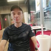 Руслан 43 года (Близнецы) Могилёв