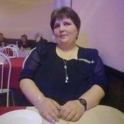 Лена 30 Усть-Кут