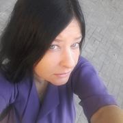 Julia 118 Ростов-на-Дону