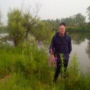 Михаил, 40 лет, Телец