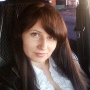 Анюта, 29, г.Рассказово