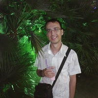 Сергей, 32 года, Дева, Санкт-Петербург