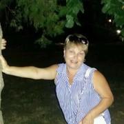 Марина 54 года (Овен) хочет познакомиться в Мичуринске