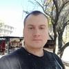 Игорь, 31, г.Новороссийск