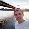 Karkor, 40, г.Кёльн