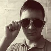 sergey, 28, г.Щучье