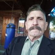 Геннадий, 61, г.Железноводск(Ставропольский)