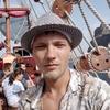 Евгений, 28, г.Минск