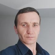 Sergiu Chihai 38 Москва