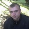 Артём, 35, г.Попасная