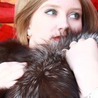 Екатерина, 27 лет, Скорпион, Челябинск