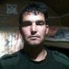 Рома, 25, г.Нижний Тагил