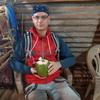 Андрей, 32, г.Кинель